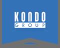 KONDOグループ